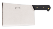 Butcher chopping knife